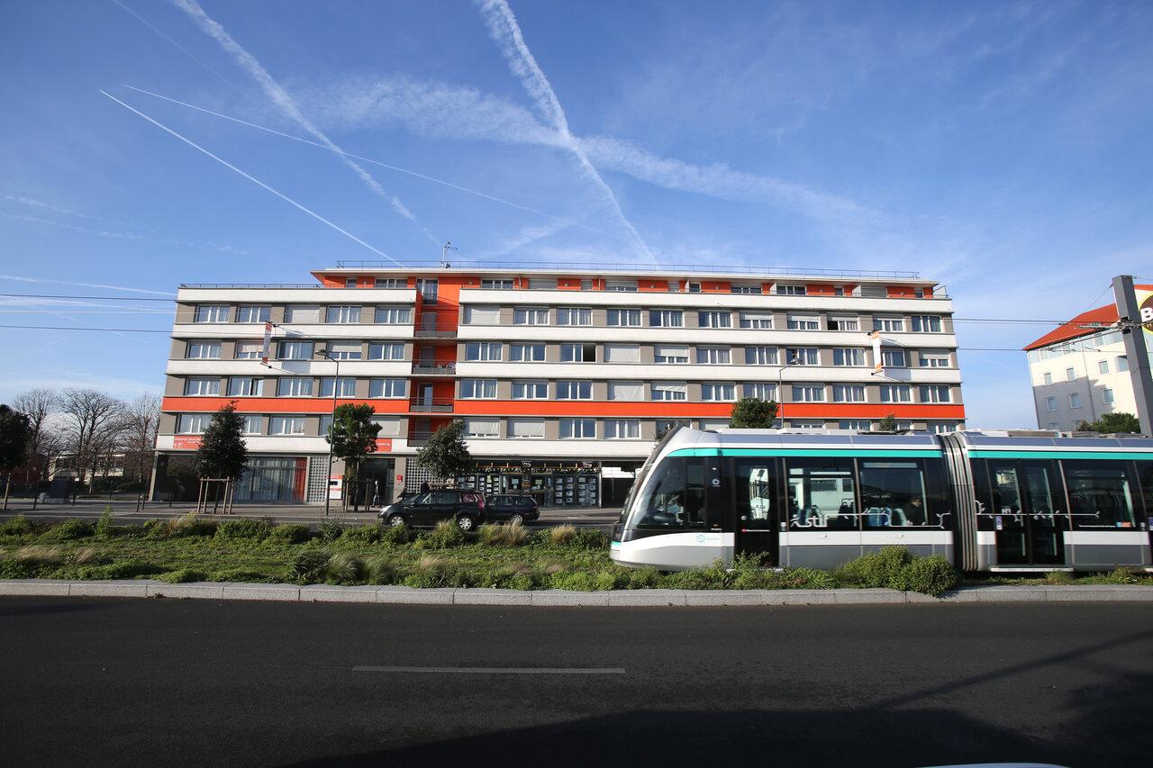 Adonis Paris Sud
