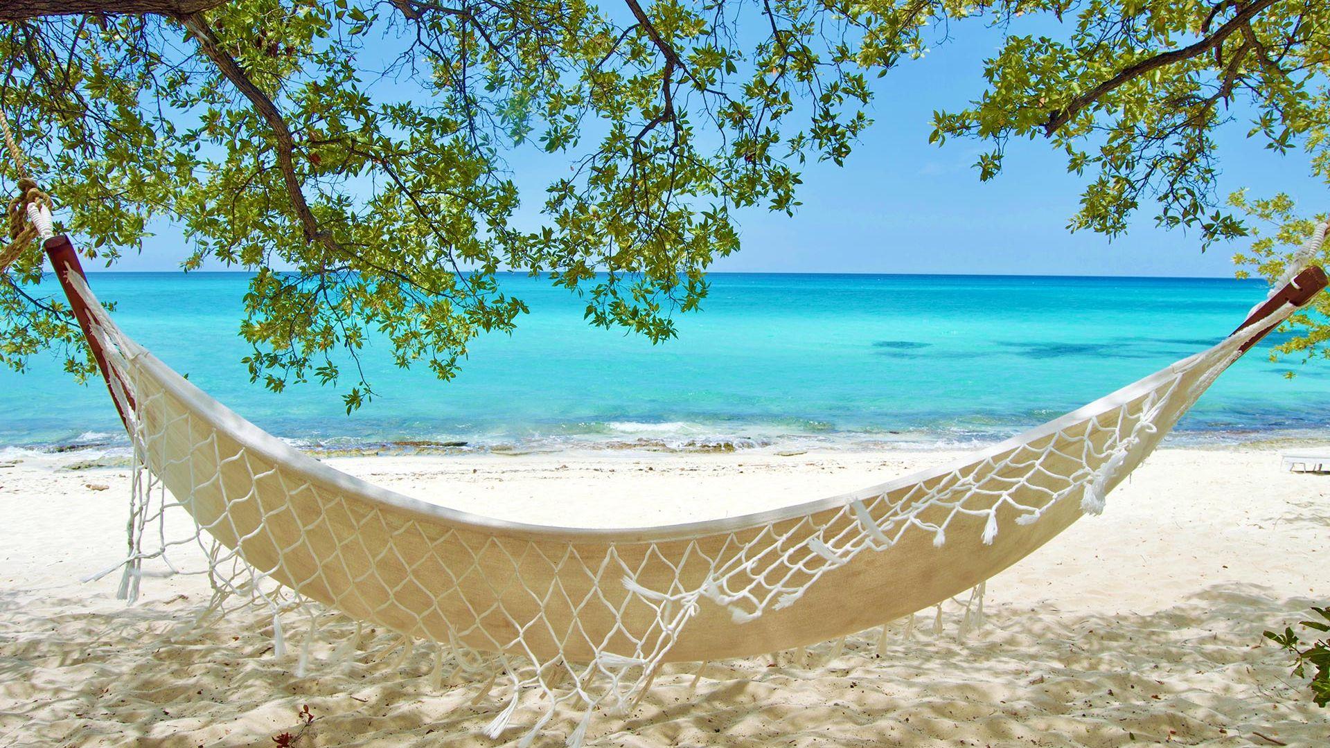 Sejur charter Punta Cana, 9 zile - martie 2022