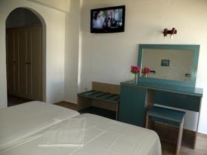 Argo Hotel (adults only, 13+) - Faliraki
