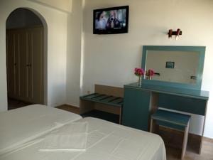 Argo Hotel (adults only, 13+) - Faliraki
