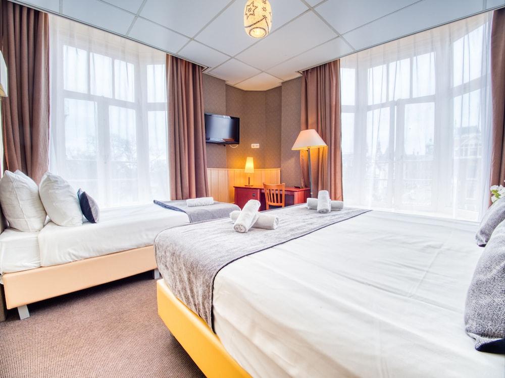 Hotel Di Ann