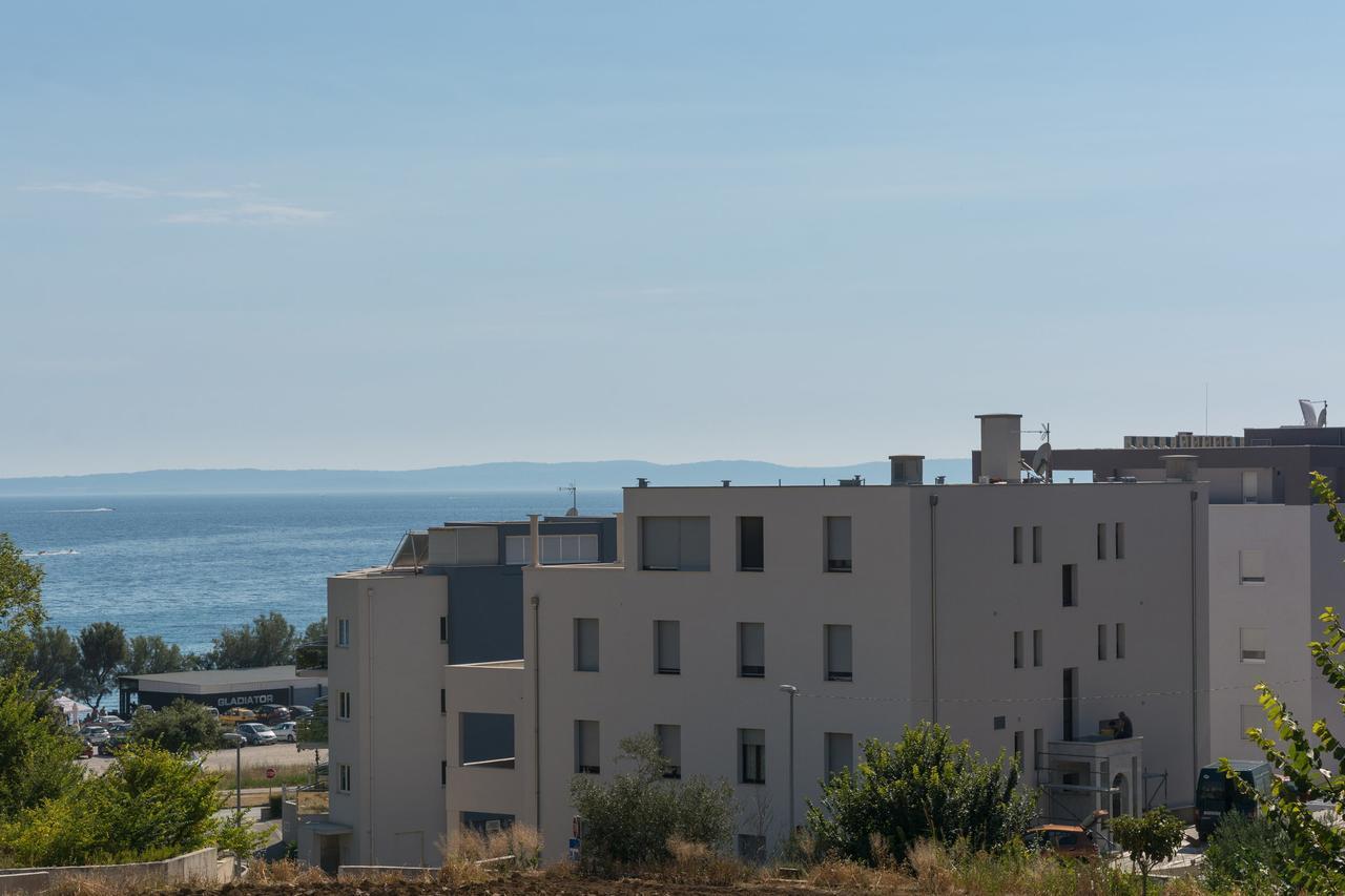 Luxury Rooms Near The Beach3