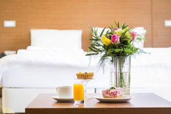 Thalassa Apart Hotel