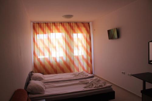 Guest House Kolev 2