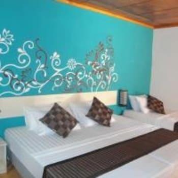 Stingray Beach Inn