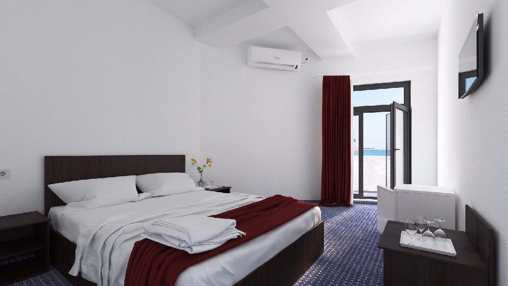 Neptun Hotel Resort