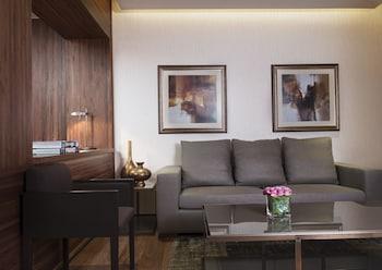 D-hotel Maris
