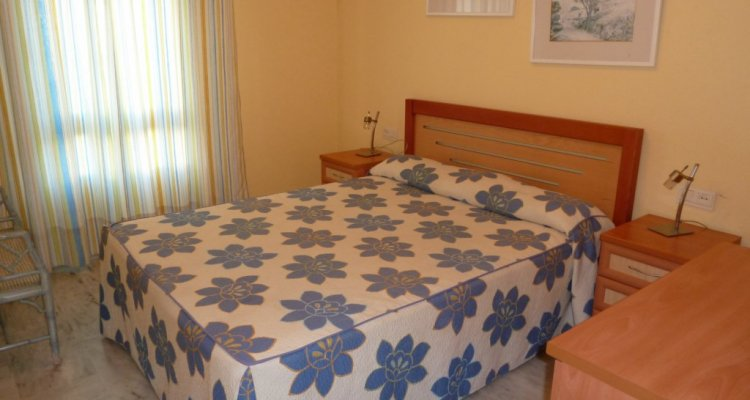 Apartaments Casinomar