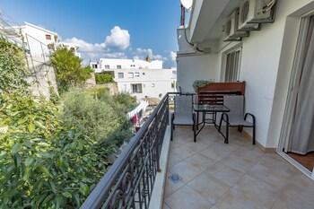 Adriatic Apartment