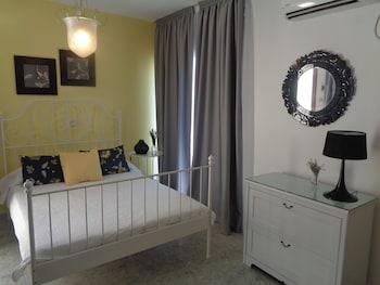 Irene's Apartments