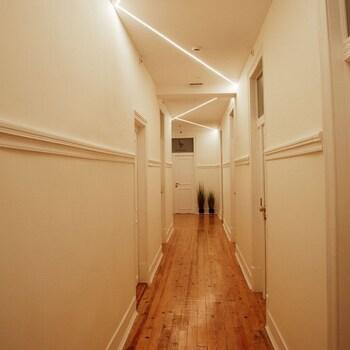 Le Premier Lisbon Suites
