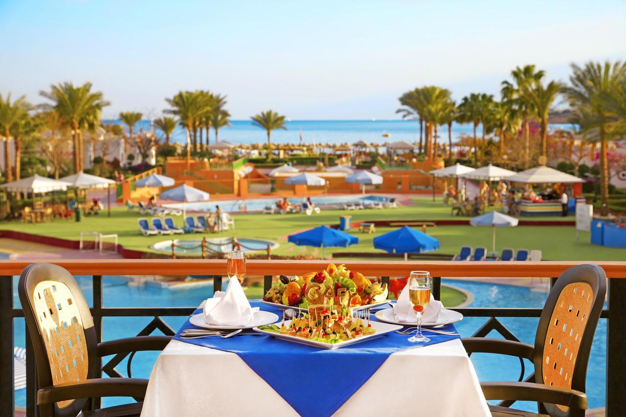 Gafy Resort Aqua Park Resort