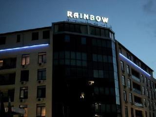 Rainbow  Aparthotel