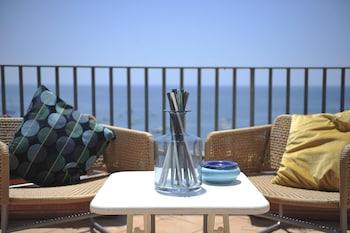 Residence Panoramic
