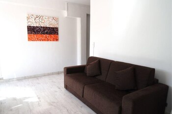 Nautico Aparthotel