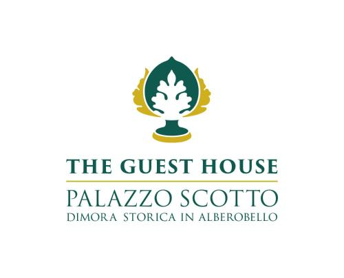 The Guest House - Palazzo Scotto