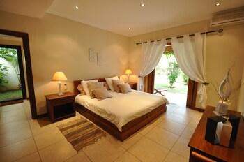 Oasis Villas By Evaco Holiday Resorts