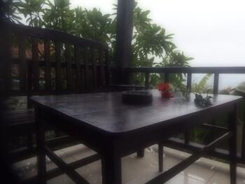 Bukit Indah Homestay