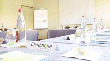 Campanile Saint Germain Les Corbeil