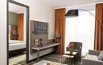 Hotel Leonardo Royal Amsterdam