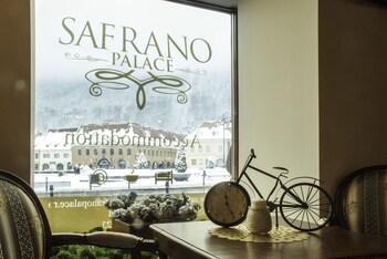 Safrano