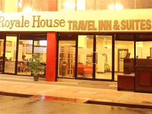 The Royale House Travel Inn & Suites