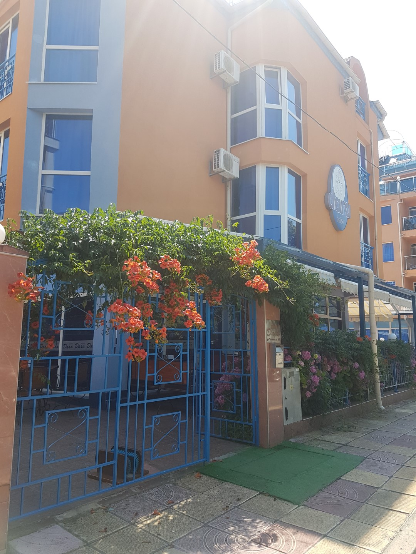 Dara Family hotel