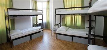 Czech Inn