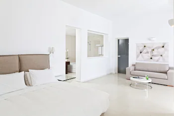 Delight Boutique Hotel Small Luxury Hotels Of The World