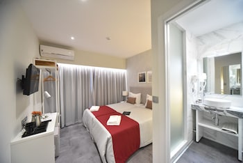 My Charm Lisbon Suites