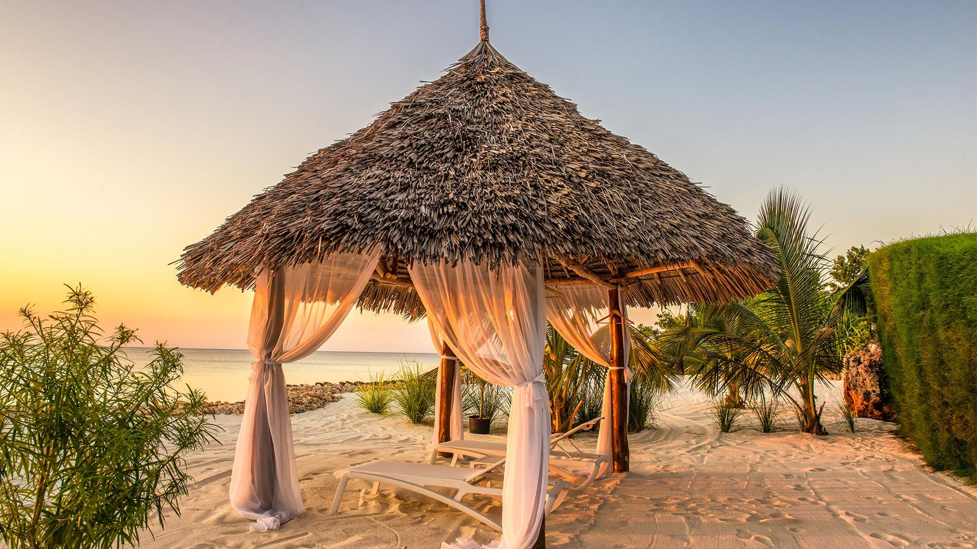 Share a Trip - Safari Tanzania, 10 zile