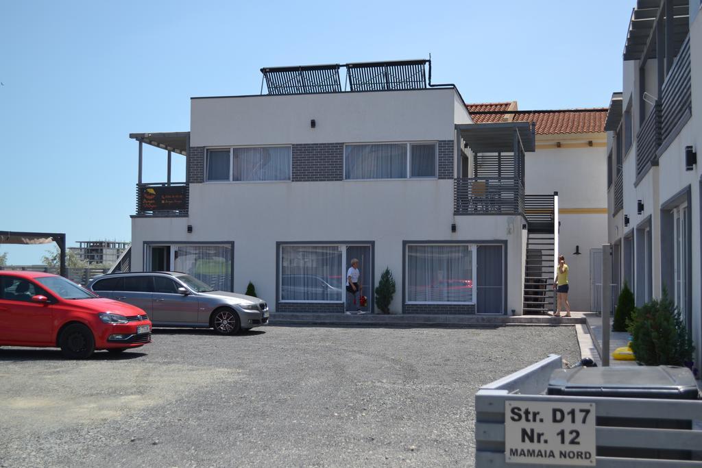 Vila Bunga Bunga