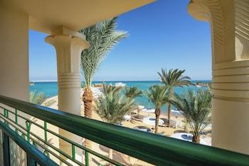 Hilton Resort