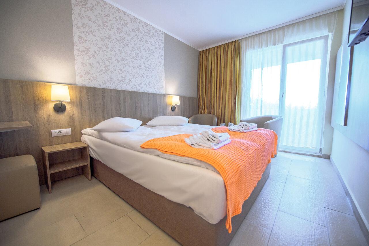 Hotel Piccadilly - Oferta Standard