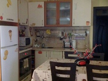 Apartment With 2 Bedrooms in Pomorie, With Terrace and Wifi - 300 m Fr