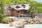 Chez Batista Villas