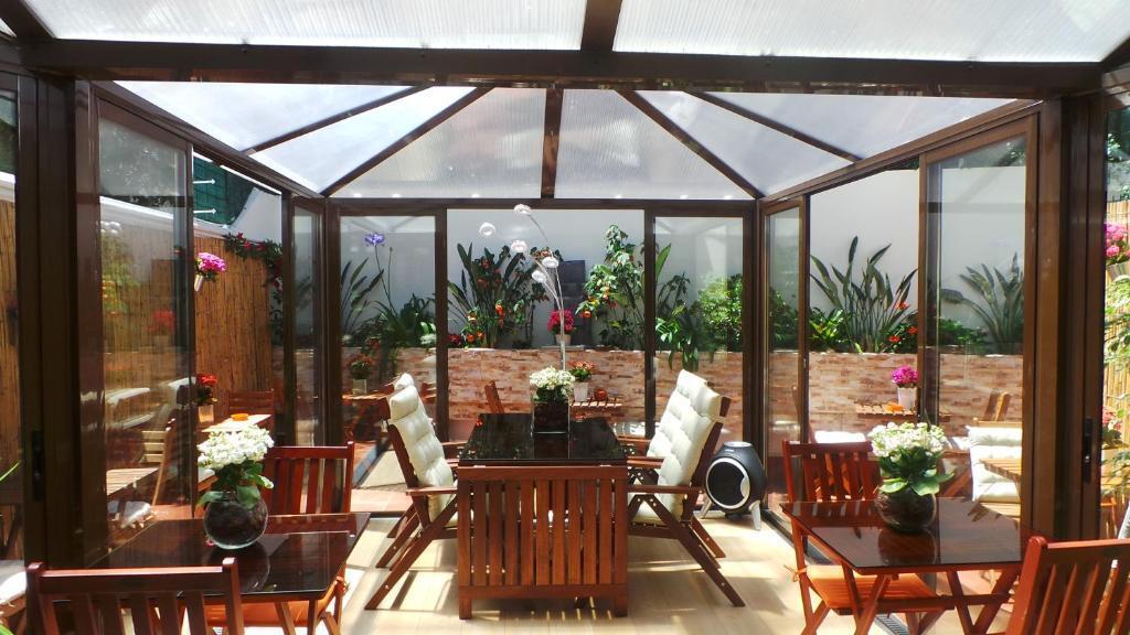 Residencial Dom Joao