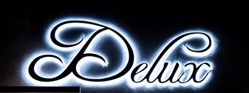 Deluxe Rest Boutique