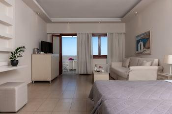 Splendour Resort