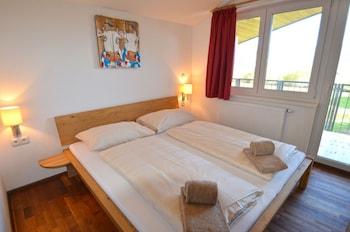 Residences Alpin Kaprun