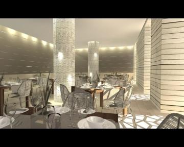 Europa Hotel Design Spa 1877