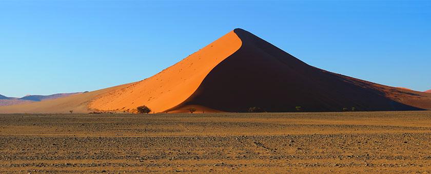 Circuit de grup - Explore Namibia, 12 zile - mai 2021 cu Yulicary Sarracent