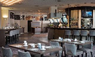 Excelsior Hotel Nurbeg-Furth