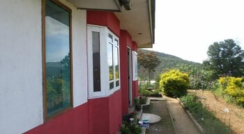 Mount View Cottage Black Pool