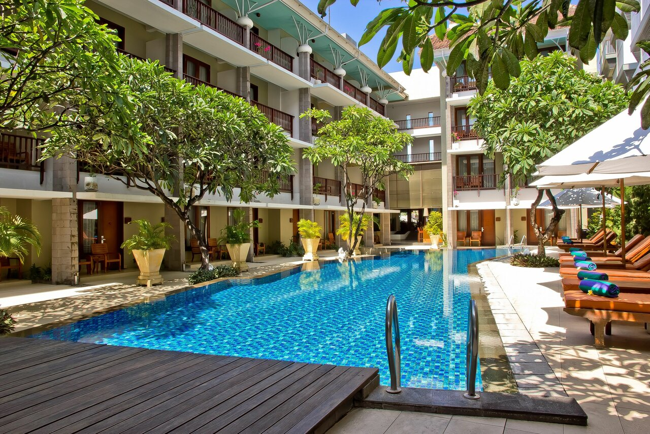 Rani Hotel & Spa