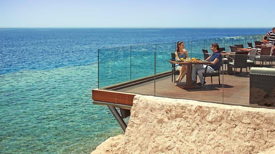 Four Seasons (Sharm)