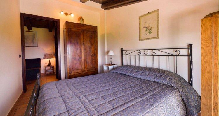 Il Casale delle Ginestre Bed & Breakfast