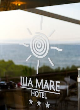 Ilia Mare