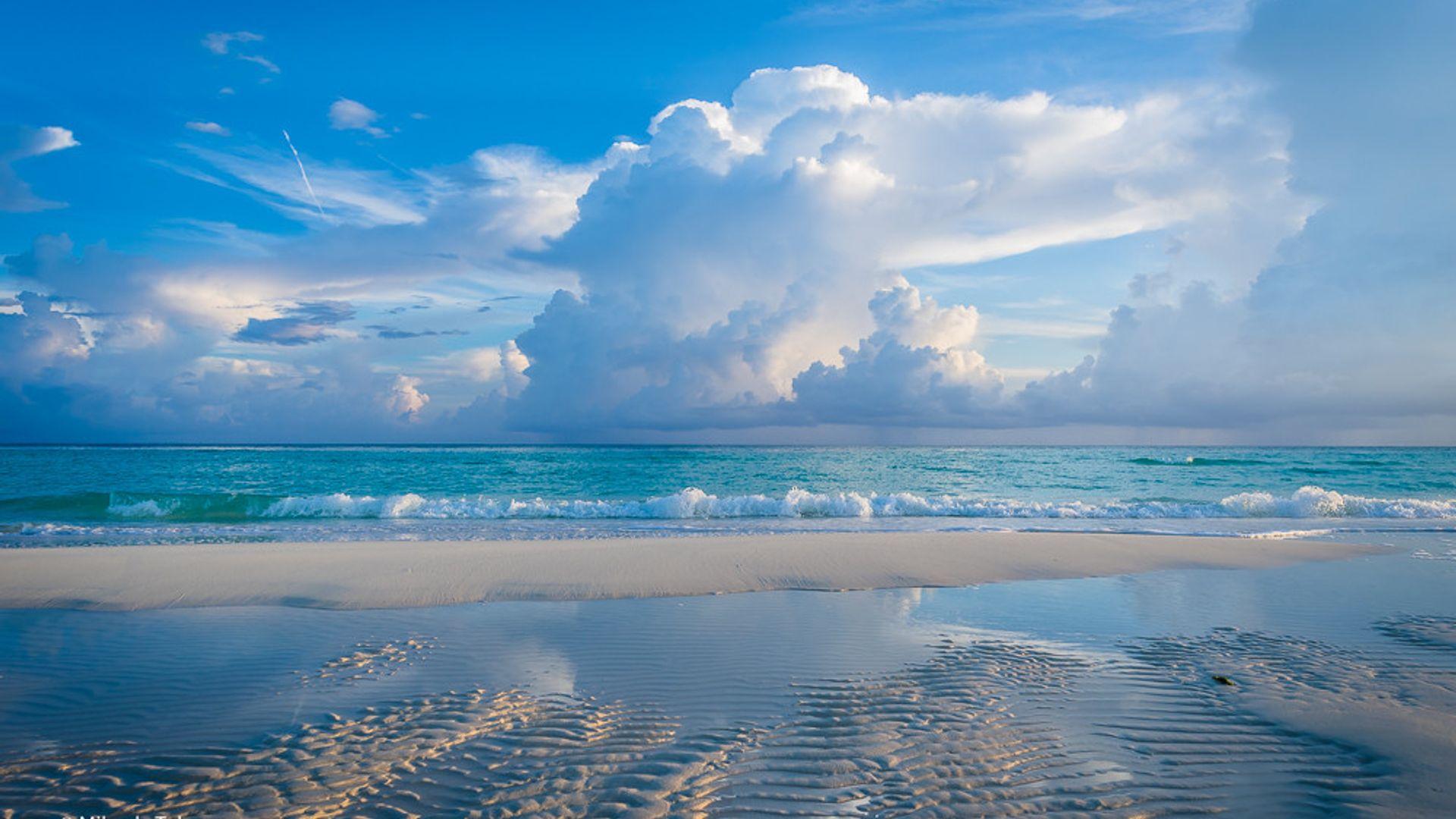 Sejur Havana & plaja Cayo Santa Maria, 11 zile - noiembrie 2021