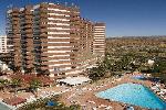 Corona Roja Aparthotel
